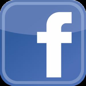 HighResLogo_facebook_0