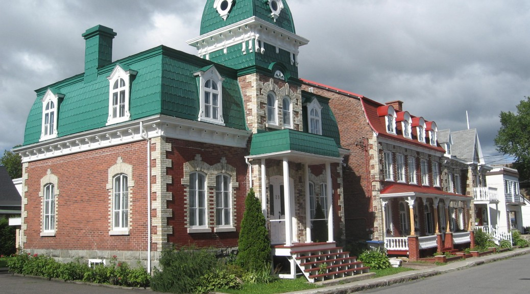 Vieux-Lévis maisons 004
