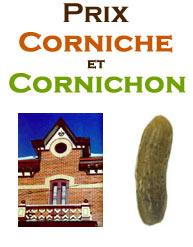 corniche-cornichons-pubprix_247