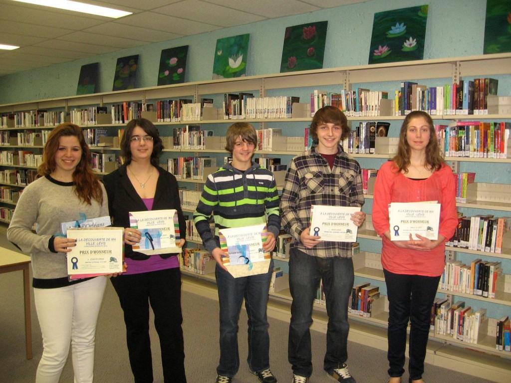 gagnants photos école L envol concours photos Prix 10fev13 (18)
