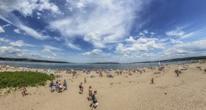 BEAUPORT BAIE PANO